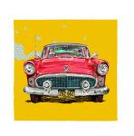 자동차-포드 썬더버드 1955