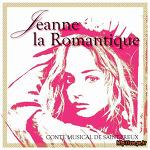 Concerto Pour Deux Voix - Jean Baptiste Maunier&Clemence Saint-Preux