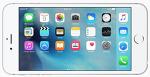 국내 아이폰6S, 아이폰6S 플러스 예약판매는 30분만에 종료