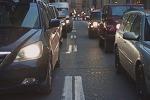 [교통범죄 소송변호사, 음주운전 소송변호사] 택시·버스 운전사들이 음주운전으로 월평균 40명정도 적발된다