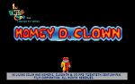 호미 D.클라운 , Homey D.Clown {어드벤처 , Adventure}