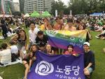 [월간소식] 7월의 서울시당