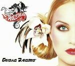 M) Rollergirl -> Geisha Dreams