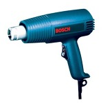 보쉬 열풍기 GHG 500-2