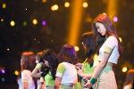 170121 타임슬립 단독 콘서트 아이오아이 직찍  by 러브투미