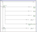 (MelsecQ PLC) Call 명령어로 프로그램을 함수처럼 사용하기