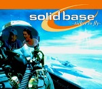 M) Solid Base -> Ticket To Fly