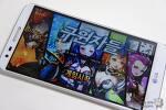 신작RPG게임 구원자들, 의외의 재미가 숨어있는 스마트폰게임추천