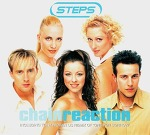 M) Steps -> Chain Reaction