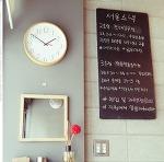 성수동 맛집 - 서울 스낵