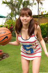 [2012.10] [DGC] Ai Shinozaki - No.1047 篠崎愛  2012年10月號
