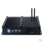 HYSTOU FMP04 i5 7200U 미니PC 할인