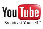 유튜브 대약진이 미디어 세계를 강타하다