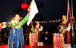아차산 해맞이축제와 함께 서울 해돋이명소 알아보세요