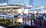 인천 찜질방을 알아보고 을왕리해수욕장과 송도 센트럴파크로 여행을 떠나세요