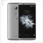 기어베스트 광군제 제트티인 엑스7(ZTE AXON7) 베젤리스급 스마트폰 할인정보