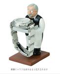 집사 시계거치대 직구로 저렴하게 구매
