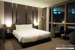 부산 센텀 프리미어 호텔 (premier hotel) 사전 투숙기 리뷰