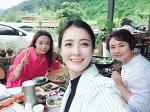 <춘천맛집 투어>오형숙, 김진향 & 조연심이 간다