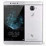 Letv X522 저가형 스마트폰 세일
