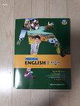 HIGH SCHOOL PRACTICAL ENGLISH 2 자습서 (고등학교 실용영어 2 자습서) (천재교육)