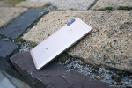 가성비 스마트폰, 샤오미 홍미노트5 사용해보니.. 좋은점과 아쉬운점은? 샤오미 홍미노트5 단점 공개!