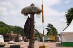 네안데르탈인을 만날 수 있는 공주 석장리박물관