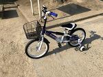 아들 자전거 구입 - 어린이 자전거는 왜 비쌀까?