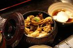 후쿠오카 맛집이자 혐한 논란 가게 토리마부시 とりまぶし