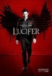 Lucifer S03E01 Subtitle 루시퍼 시즌3 1화 한글자막