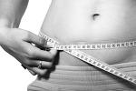 양껏 먹으면서 다이어트하는 과학적 방법