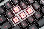 세련된 기계식 게이밍 키보드! 로지텍 G413 리뷰!