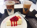 [빌리엔젤]건대카페 빌리엔젤, 건대카페추천, 케이크맛있는카페