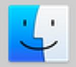 MacOS 파인더(FInder) 유용하게 사용하는 방법