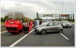 자동차 사고나면 보혐료가 얼마나 오를까?