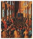 십자군 전쟁, 유럽과 중동의 역사 및 문화에 지대한 영향을 미치게 되다.
