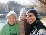 자전거 세계여행 ~2472일차 : 그 따뜻함은 이곳에도 여전히 있다