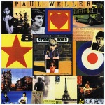 You Do Something To Me – Paul Weller / 1995