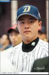 2018 프로야구 신인 드래프트 지명 1순위 NC 다이노스 김시훈 프로필 및 성적