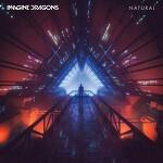 Imagine Dragons - Natural 가사 해석 이매진 드래곤 내추럴 번역 듣기