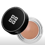 GIVENCHY Ombre Couture Cream Eyeshadow 2 Beige Mousseline 지방시 크림섀도우 2호 베이지 무슬린