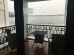베트남 하노이 여행 : 인터컨티넨탈 호텔 웨스트레이크