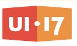 [해외교육] UI17 Day-3 생산적인 회의 리딩하기 (Kelvin Hoffman)