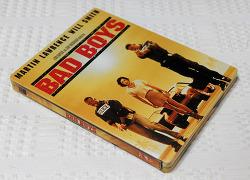 [BD] 최근 구입한 영화 블루레이 모음