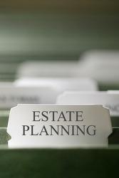 Estate Planning(유산상속계획)이란?