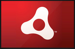 Adobe AIR 2.7 SDK 및 Runtime 정식 런칭. iOS환경에서 4배 빨라졌다!