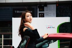 110424 서울 포토 2011 & 2011 서울 국제 사진영상 기자재전