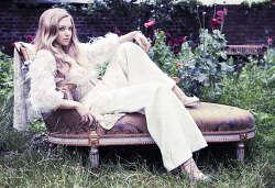 베니티 페어(Vanity Fair) Magazine December 2012