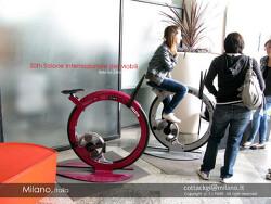 50th Salone Internazionale dei Mobili 05