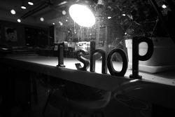 Cafe T#
